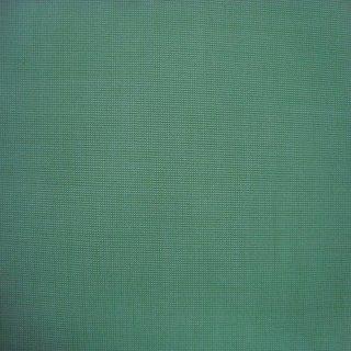 Mans Shirt Fabric EL - Romando by Arvind Mafatla 100  cotton (Unstitched)
