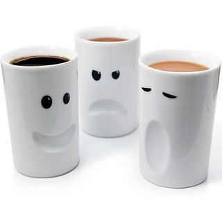 Coffee Mugs-By Pratima Aswal