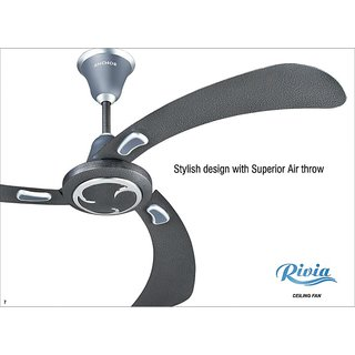 Buy anchor rivia ceiling fan online get 18 off anchor rivia ceiling fan aloadofball Images