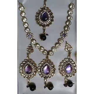Shashwat jewellery