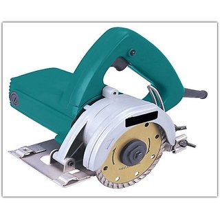 4 Inch Professional Marble Cutter