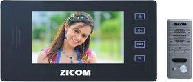 Zicom 7