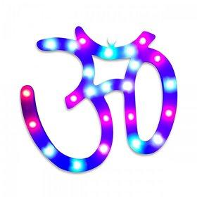 VRCT Om Big for Diwali and Festival Season