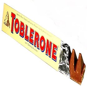 Toblerone Chocolates 50 g (Pack of 3)