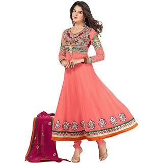 Party Wear Collection Suit