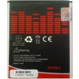 Intex Battery for Intex Cloud Y17/Y17 /Aqua i5mini