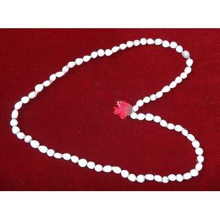 Vaijanti Mala (Rosary)  KZNM009