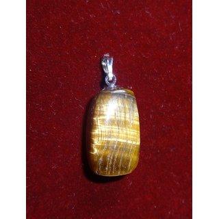 Tiger Stone Pendant  KZMP013