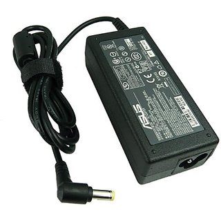 Replacement Asus Toshiba Laptop compatible Adapter Charger 19V 3.42 A