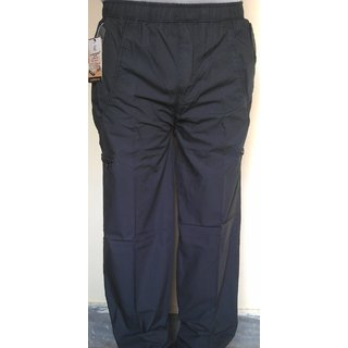 MENS Lower ,CARGO, PURE COTTON FABRIC  HIGHLY COMFORTABLE , XXL Size