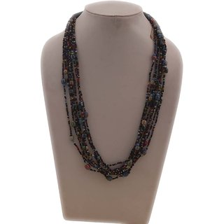 Beautiful Handicrafts Necklaces