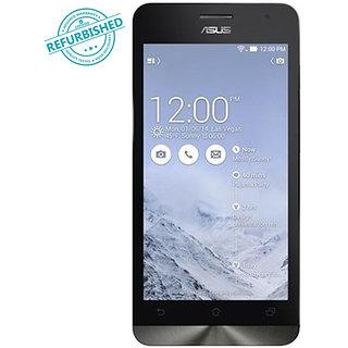 Asus Zenfone 5 16GB Refurbished
