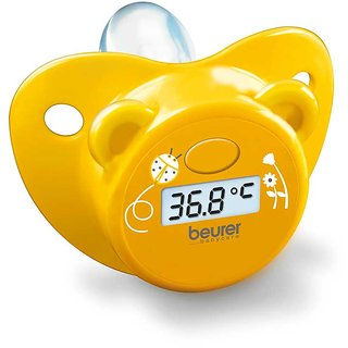 Pacifier thermometer - BY 20