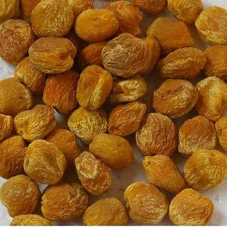 Apricot Khoormani (500 Gm)
