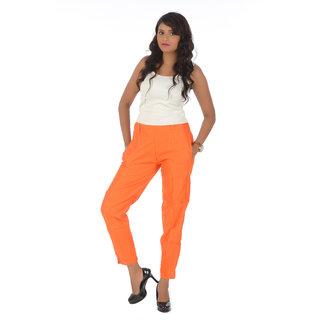 DS Fashion Cotton Pants DSF0303