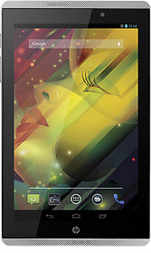HP Slate 7 Voice Tab  16  GB, Wi Fi, 3G, 2G