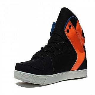Raskull FREAKY Casual sneaker shoes for men