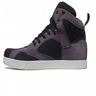 Raskull Boxer Casual sneaker shoes for men