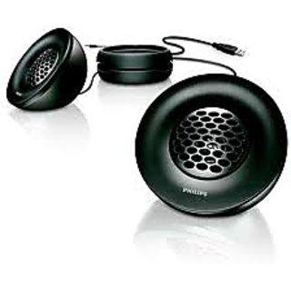 Philips SPA3250/97 Multimedia 2.0 Speaker