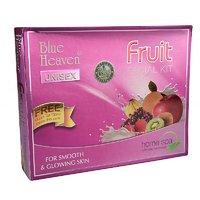 Fruit Facial Kit (260 Gm)