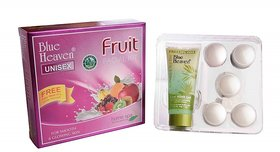 Fruit Facial Kit (80 Gm)
