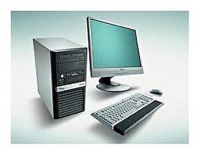 HCL Desktops