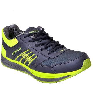 Nicholas Sport Shoe