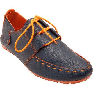 Centto MenS Tidy Shoe 8300Blue