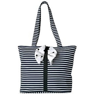 Angelfish  Designer Tote Shoulder Bag for Women- AELKMB0001181