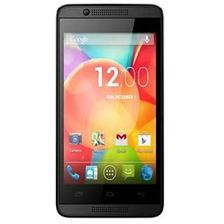 Tempered Glass For Coolpad Power Efron Round Edge 25d Clear Daftar Source Intex .