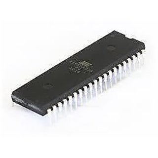 New Original Atmel Atmega32A Microcontroller for Electronics ...