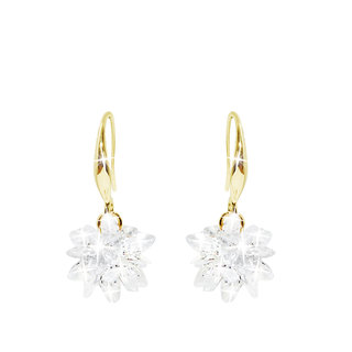 Simaya Fashion earring  - FE 0346