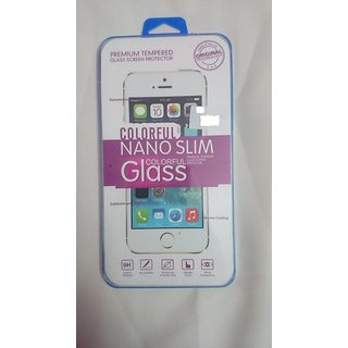 SAMSUNG GALAXY NOTE 5 TEMPERED GLASS SCREEN GUARD the quality you can trus