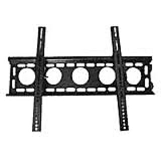 Universal Wall Mount Stand For 51 inch To 65 inch All brands LED TV