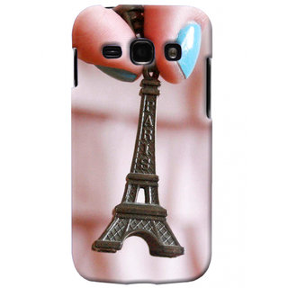 G.store Hard Back Case Cover For Samsung Galaxy Ace 3 - G768