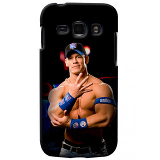 G.store Hard Back Case Cover For Samsung Galaxy Ace 3 - G769