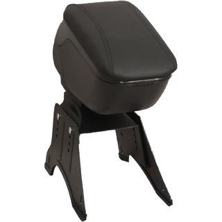 Car Armrest for Baleno Armrests