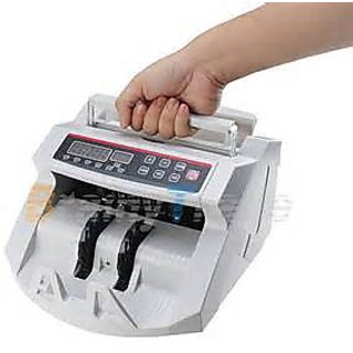currency counting machine cash countiong money counting