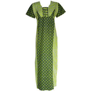 Elam Women's Nighty