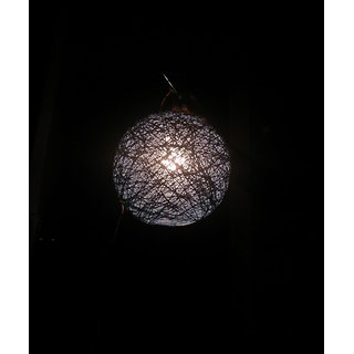 Hanging Lantern by Archanas Creations