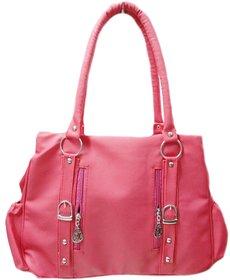 mantoo bags store