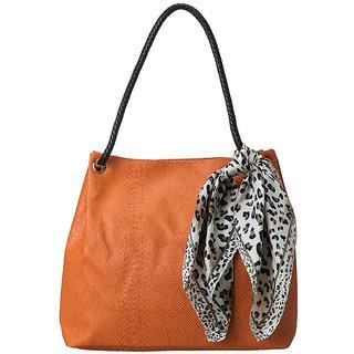 Cappuccino Saffron Handbag 23102 Saffron