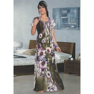 Linen Nightwear