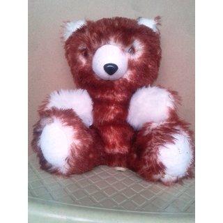 Soft Toy (Teddy)