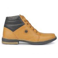 SemanaTan Quality Boots