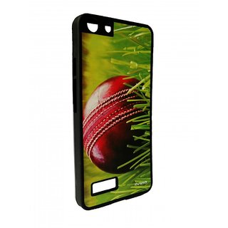 online retailer dee5a 67a61 Micromax Canvas Hue AQ 5000 Back Cover