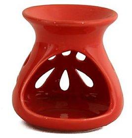 Ceramic Aroma Diffuser Option 1
