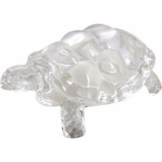 Munni Fengshui Crystal Turtle