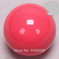 SNOOKER PINK BALL (SINGLE PIECE)