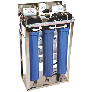 Aquapoint 50 lph Commercial